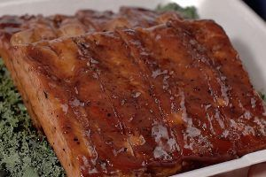 learn how to cook the best bbq | best competition bbq | bbq ribs