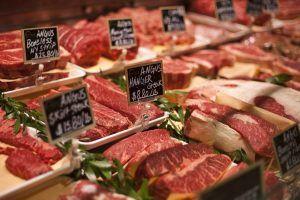 beef butcher | BBQ beef | BBQ techniques | BBQ secrets