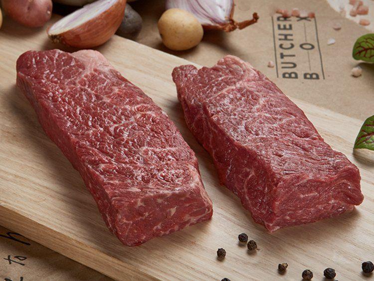 BBQ beef | BBQ techniques | BBQ secrets