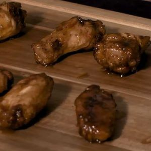BBQ recipes | championship backyard BBQ classes | backyard bbq cooking school