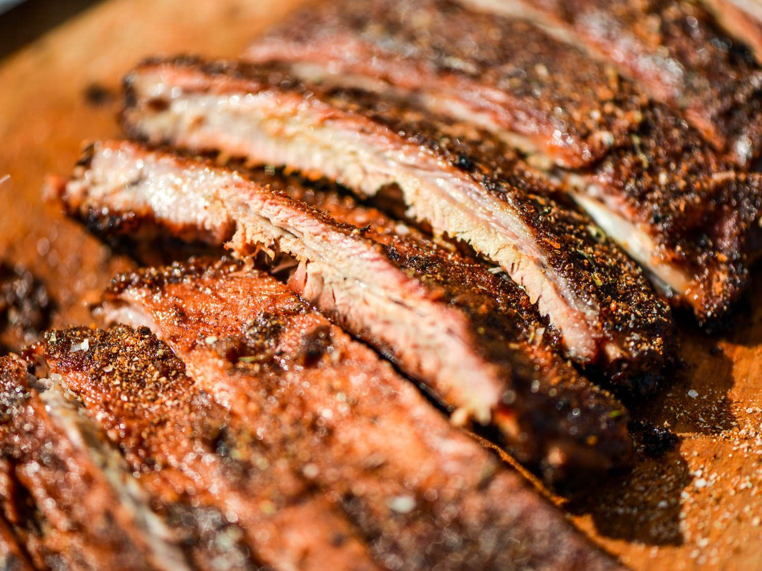 regional barbecue styles | Memphis dry rub | how to smoke ribs | bbq champs academy