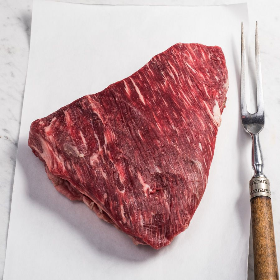 best cuts of meat to smoke | smoking meat | beef cuts to smoke