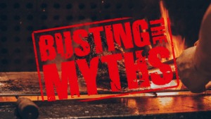 common barbecue myths | competition BBQ secrets | bbq cooking classes