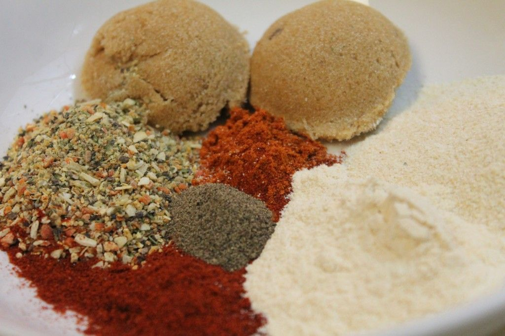 barbecue rub | how to use barbecue rubs | how to use rubs | bbq rubs