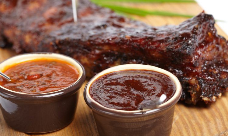 barbecue sauce | how to use barbecue sauce | how to use BBQ sauce