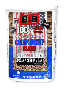best wood pellets | flavored wood pellets | wood pellets for barbecue