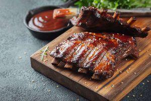 how to smoke beef ribs | BBQ beef ribs | beef ribs