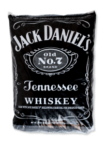 jack daniels pellets | best wood pellets | flavored wood pellets