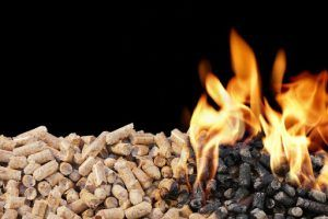 how to use wood pellets for smoking | wood pellets for barbecue | BBQ pellets