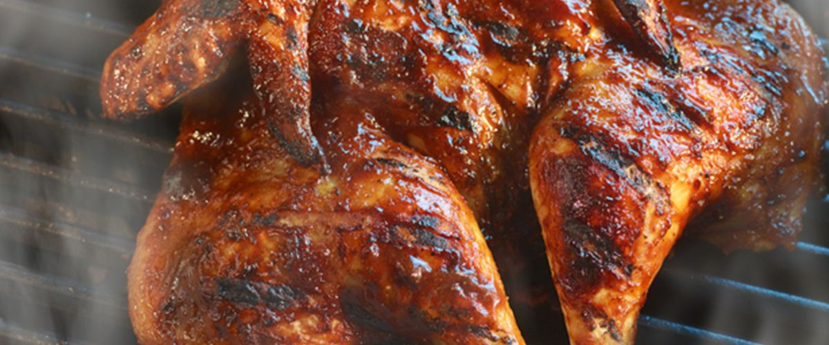 how to smoke chicken | smoked chicken | how to smoke a whole chicken
