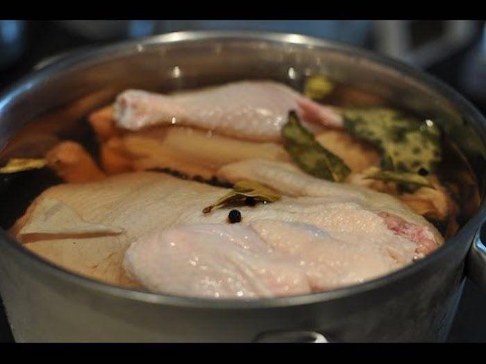 brine chicken | how to smoke chicken | smoked chicken