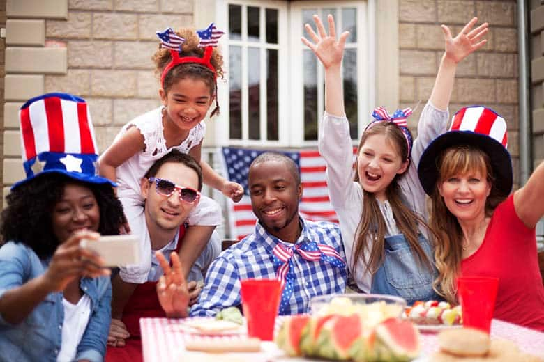 fourth of july activities | 4th of July activities | july 4th activities