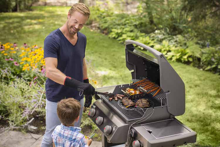 father's day grilling | father's day activities | father's day 2020
