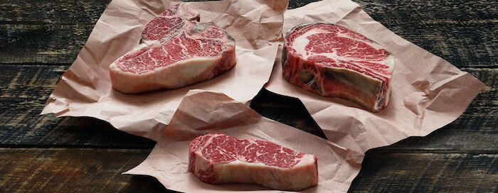 order meat online | buy meat online | online meat suppliers