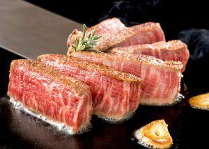 wagyu beef | what is wagyu beef | japanese wagyu