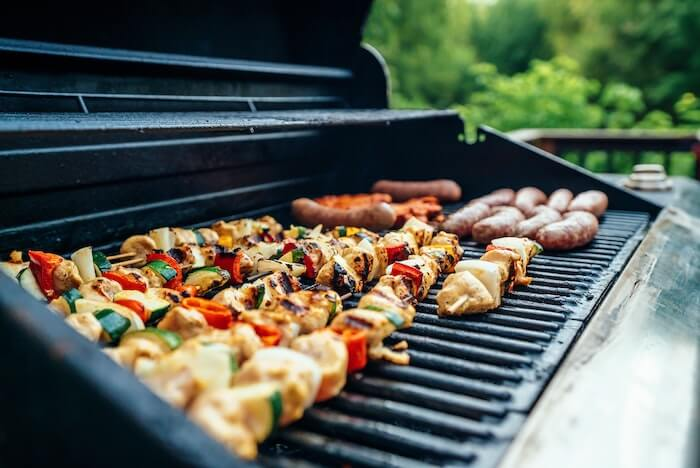 how to get your grill ready for summer | getting your grill ready for summer