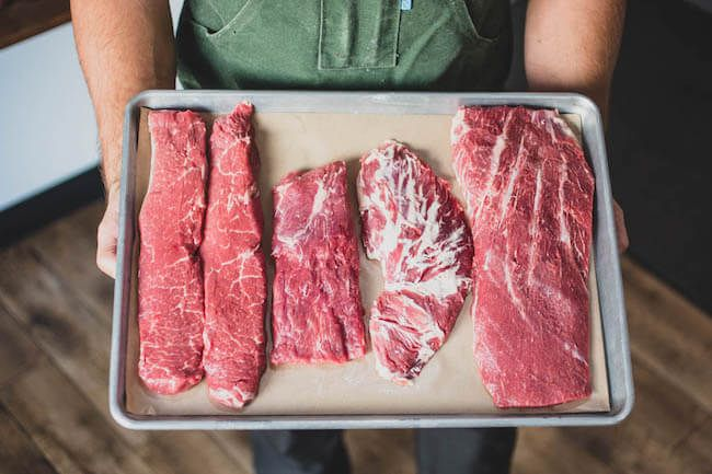 Questions to ask your butcher | What to ask the butcher | questions to ask the butcher