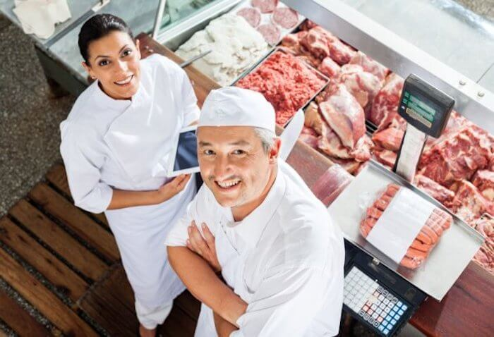 local butcher | Questions to ask your butcher | What to ask the butcher