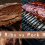 Beef Ribs vs Pork Ribs: The Differences & Similarities Broken Down
