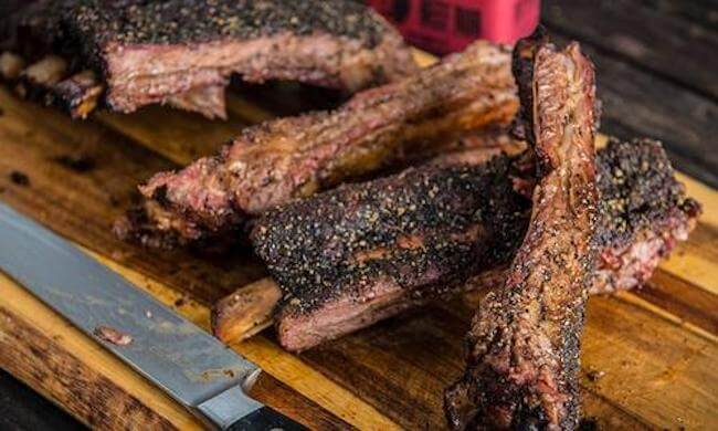 beef ribs | economical cuts of meat | cheapest cuts of meat
